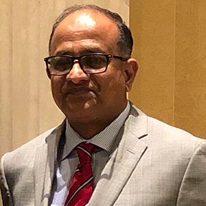 Bahauddin Ahmed Bahar, Member