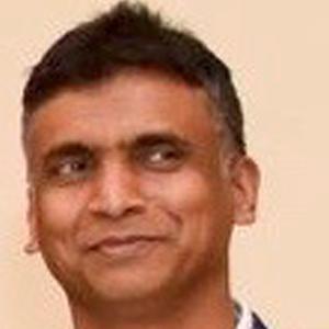 Mohammed Gias Uddin, Member