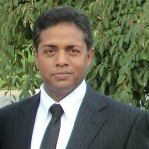 Tanvir Reazi Alam, Member