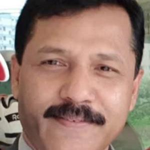 Zahirul Alam Chowdhury, Member